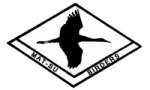 Mat-Su Birders