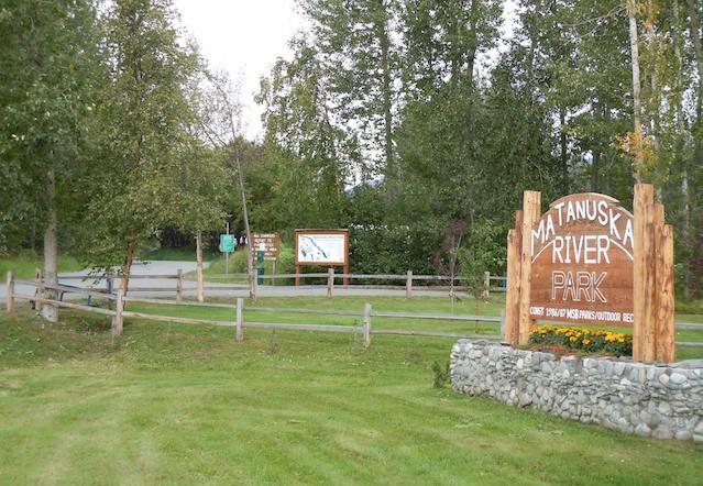 mat-river-park-word-save
